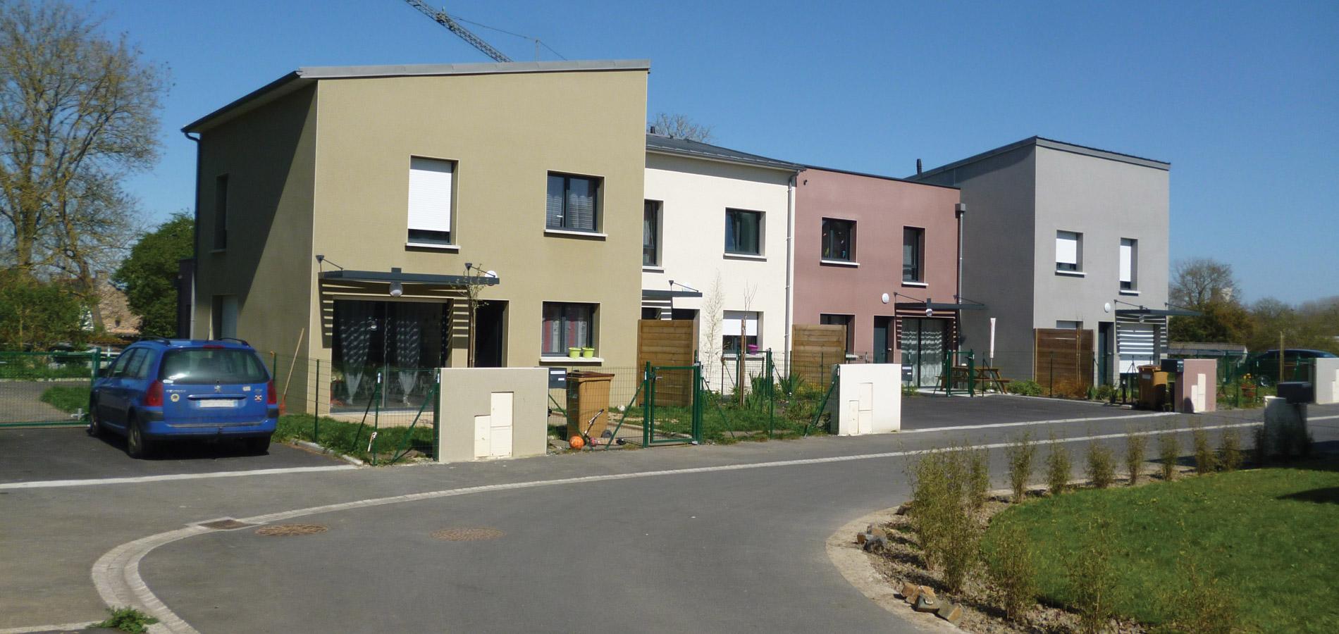 Jouanny Architecte_BSB_Groupés_Lamballe_a la une