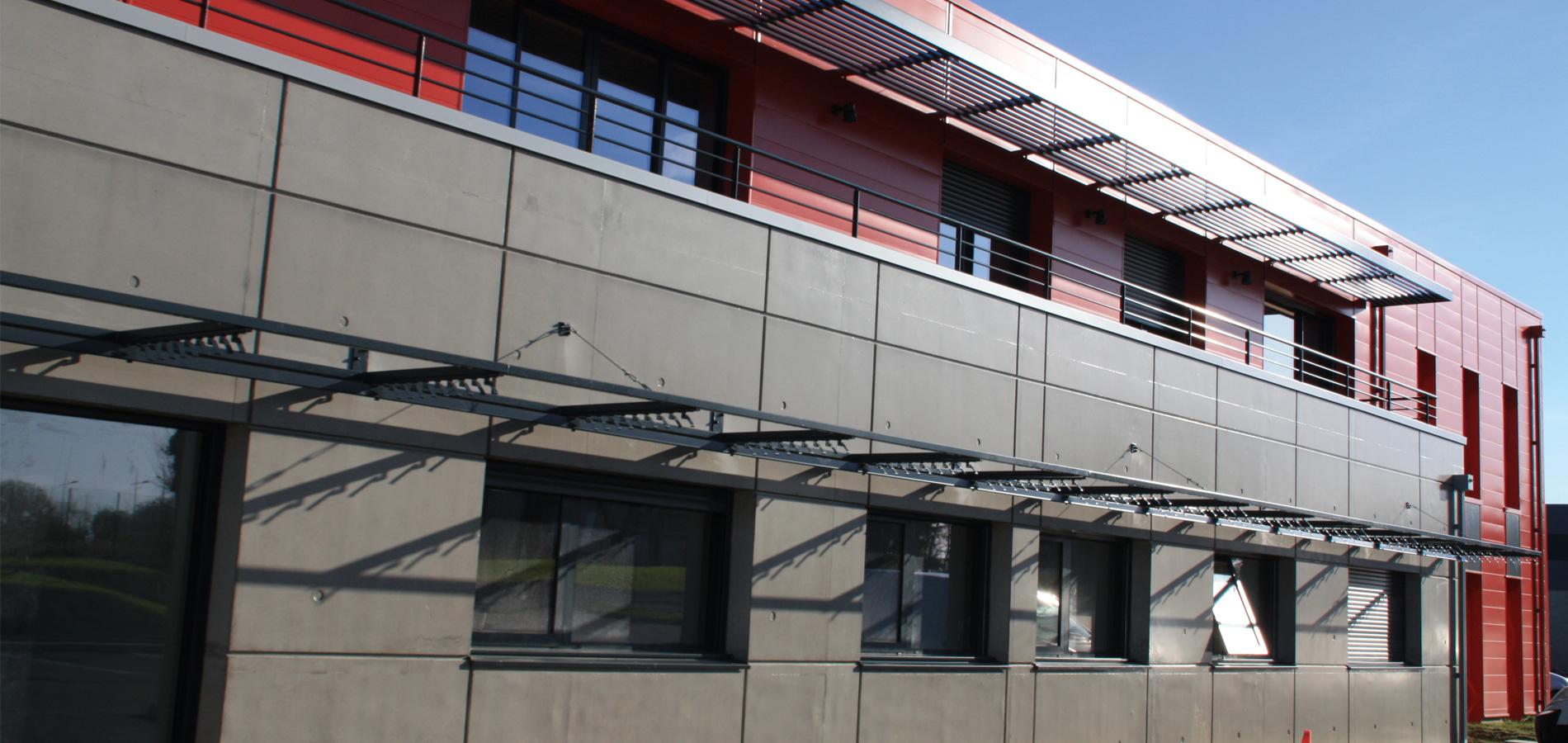 Jouanny Architecte Pacé BST Charrier_6
