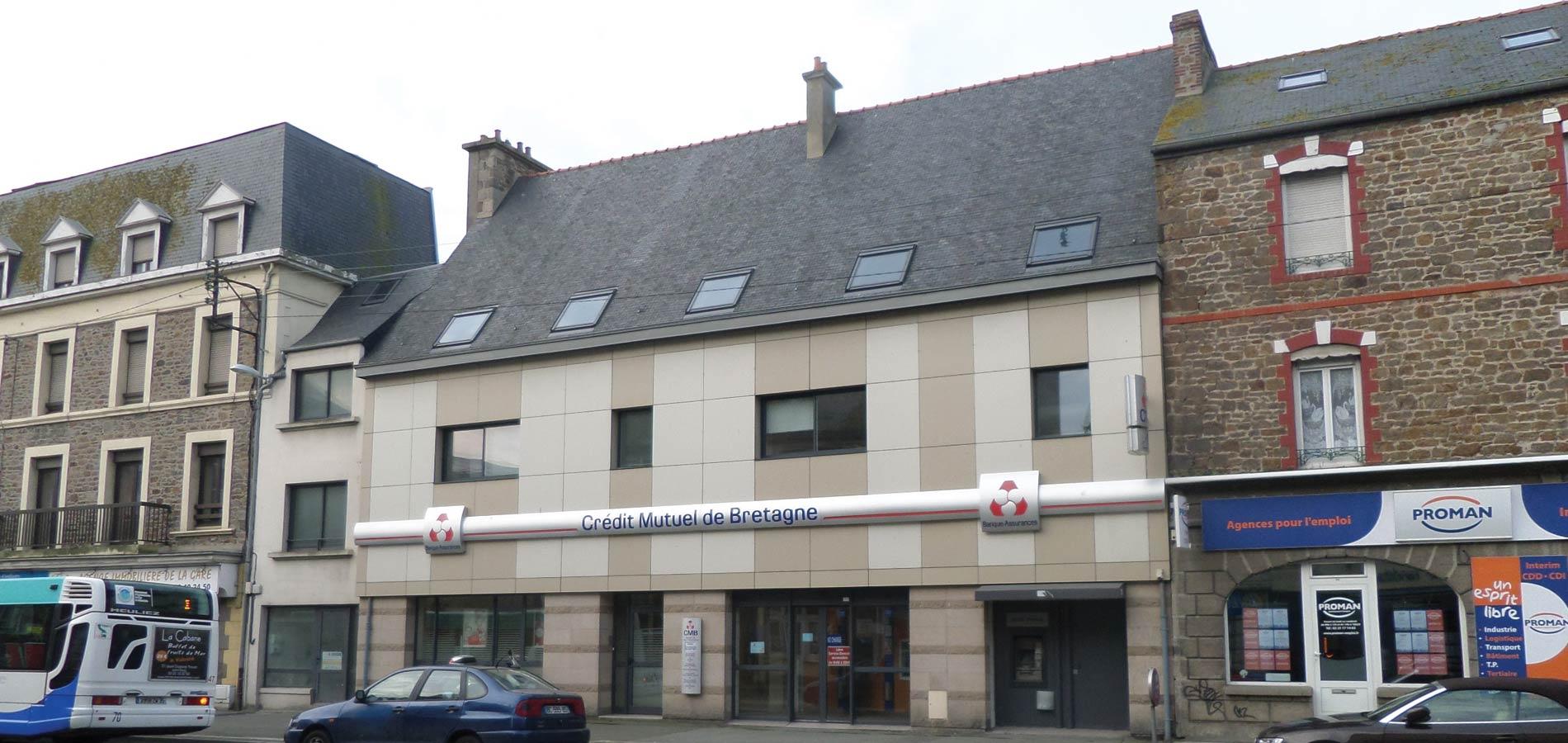 Jouanny Architecte CMB Saint-Malo_a la une