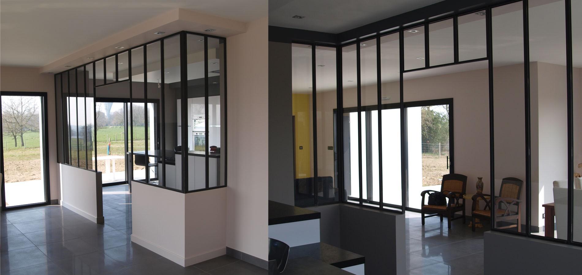 rt2012 bruno jouanny architecte. Black Bedroom Furniture Sets. Home Design Ideas