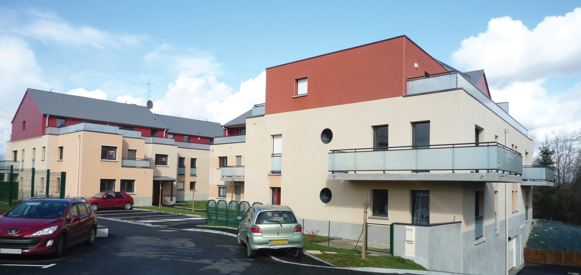 Jouanny Architecte Gévezé Les chenes_a la une